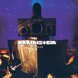Рингтон Rammstein - Rammstein
