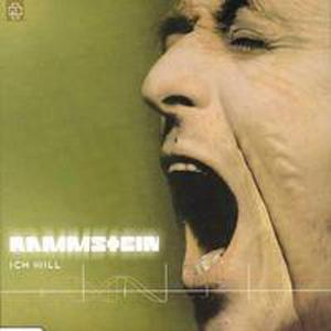 Rammstein - Wollt Ihr Das Bett In Flammen Sehen