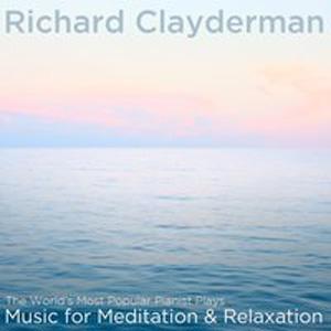 Рингтон Richard Clayderman - Another Day In Paradise