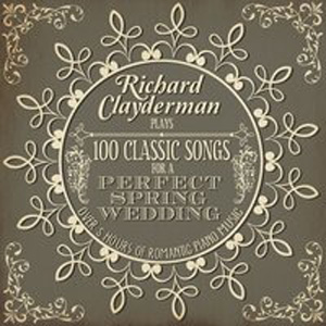 Richard Clayderman - Autumn Leaves