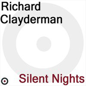 Рингтон Richard Clayderman - My Way
