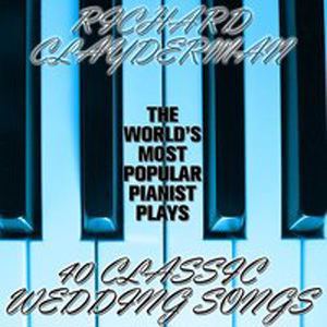 Рингтон Richard Clayderman - What A Wonderful World