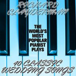 Рингтон Richard Clayderman - When A Man Loves A Woman