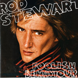 Рингтон Rod Stewart - Have I Told You Lately