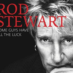 Рингтон Rod Stewart - Maggie May