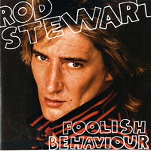 Rod Stewart - Tora, Tora, Tora