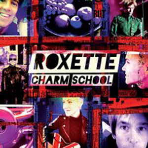 Roxette - 80's- Roxete - Dangerous