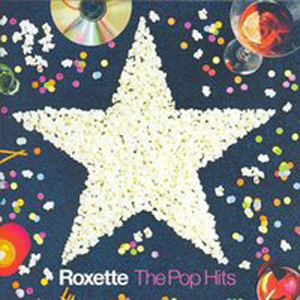 Рингтон Roxette - Crush On You