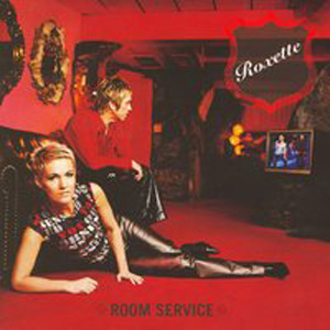 Roxette - Excited