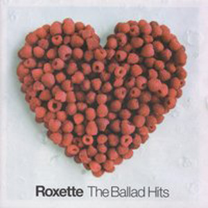 Roxette - Hotblooded