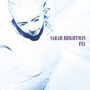 Sarah Brightman - En Aranjuez Con Tu Amor