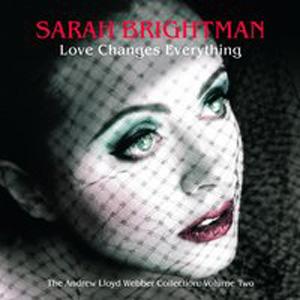 Sarah Brightman - In Paradisum