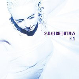 Sarah Brightman - You Take My Breath Away