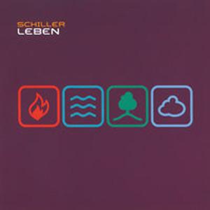 Schiller - Babel