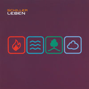 Schiller - Beach Music