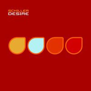 Schiller - Destiny