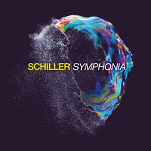 Schiller - Sun Meets Moon