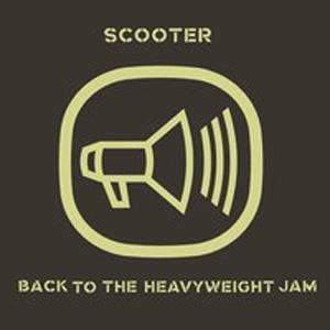 Рингтон Scooter - Faster Harder