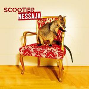 Scooter - Nessaja