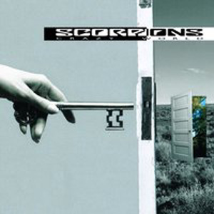 Scorpions - Don't Stop At The Top