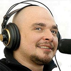 Сергей Трофимов - Электоральная