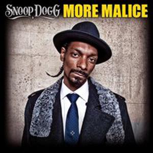 Рингтон Snoop Dogg - Gangsta Luv