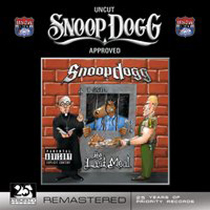 Snoop Dogg - Intro