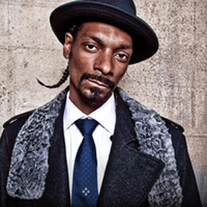 Snoop Dogg - Snoop  Beautiful