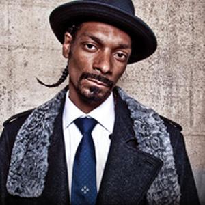 Рингтон Snoop Dogg - Snoop  Beautiful