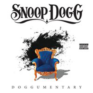 Snoop Dogg - That's Tha Homie