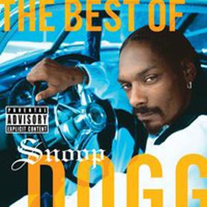 Рингтон Snoop Dogg - The One And Only