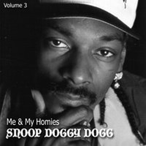 Snoop Dogg - Who Am I