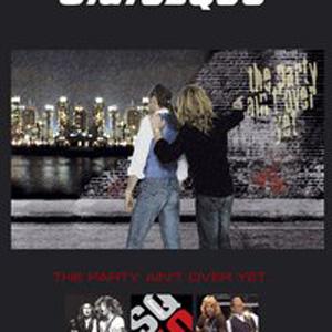 Рингтон Status Quo - Rocking All Over The World