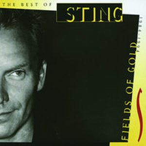 Sting - Never Coming Home