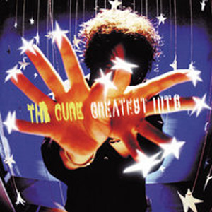 The Cure - Hello I Love You
