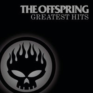 The Offspring - Next To You