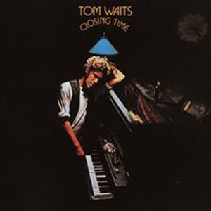 Tom Waits - Ice Cream Man