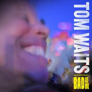 Tom Waits - We're All Mad Here
