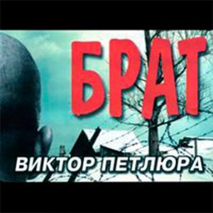 Виктор Петлюра - Суд