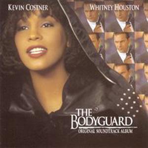 Whitney Houston - Bodyguard