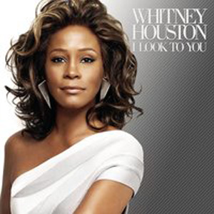Whitney Houston - I Didn't Know My Own Strength