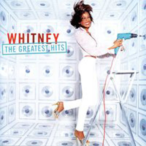 Whitney Houston - Nhac Qt