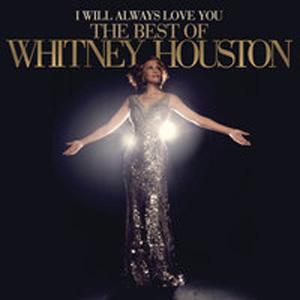 Рингтон Whitney Houston - Queen Of The Night