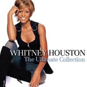 Рингтон Whitney Houston - Where Do Broken Hearts Go