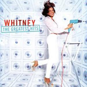 Рингтон Whitney Houston - Why Does It Hurt So Bad