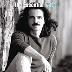 Рингтон Yanni - Face In The Photograph