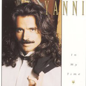 Yanni - For All Seasons