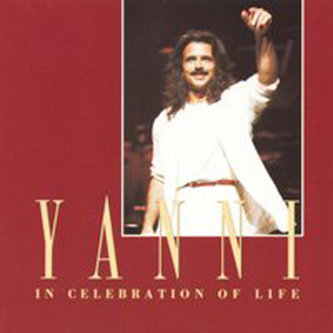 Yanni - Last Of The Mohicans Theme