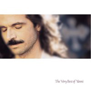 Yanni - Love Take Me