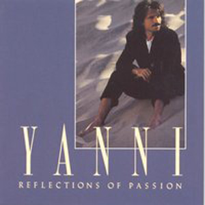 Yanni - Omaggio